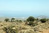 Kreta 2007-2 292