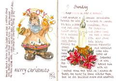 30-12-12 by Anita Davies