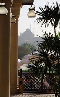 Egypt2-08