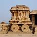 Hampi_Vitthala_Temple-20