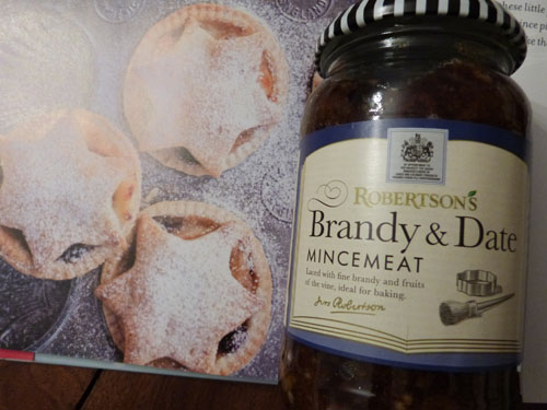 Brandy and Date Mincemeat.jpg