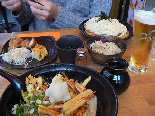 déjeuner chez Sanukya.jpg
