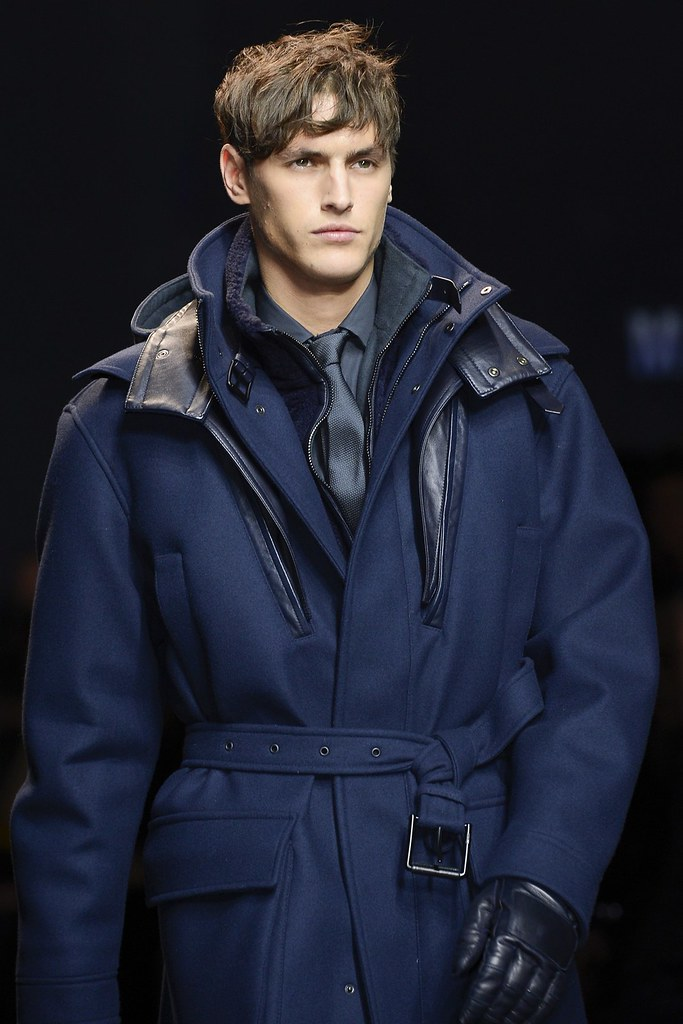 FW13 Milan Salvatore Ferragamo063_Mathias Bergh(VOGUE)