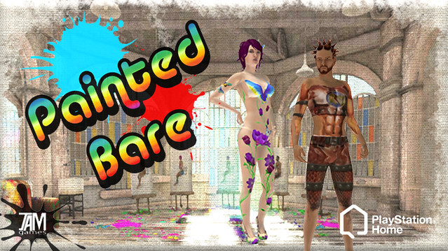 Painted_Bare_Promo_684x384