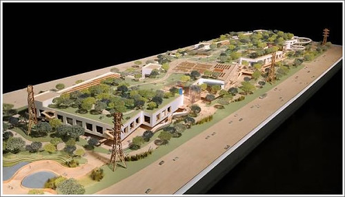 Facebook Campus Rendering Large (1)