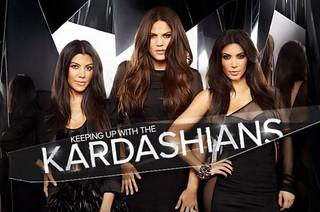 WomansWork_Kardashians