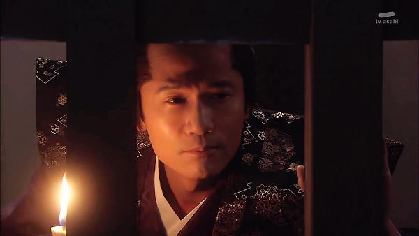 Nobunaga-no-Chef-01.mp4_002026557