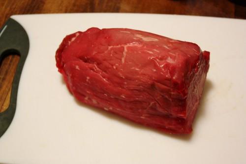 beef-jerky-dehydrator