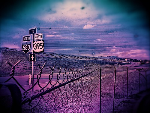 camera blue sky signs green sign metal clouds fence landscape highway nevada january violet trails nv freeway interstate chainlinkfence reno ios vignette hdr cloudporn wholefoodsmarket i580 2013 skyporn northernnevada 395n iphoneography tiltshiftgen decim8 iphone4s icamerahdr photoforge2 snapseed unitedbyedit uploaded:by=flickrmobile flickriosapp:filter=nofilter
