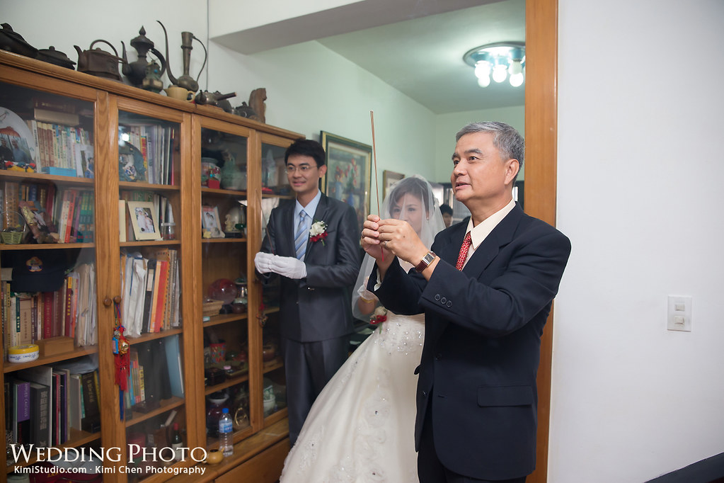 2012.11.25 Wedding-087