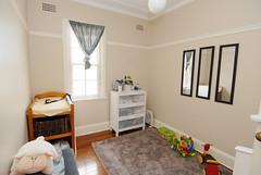 floor(1.0), room(1.0), property(1.0), interior design(1.0), nursery(1.0), bedroom(1.0),