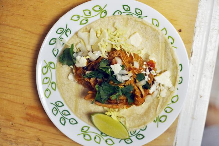 tacos03