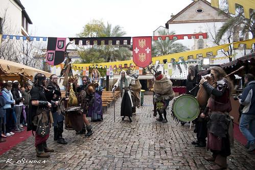 mercado,medieval,cordoba,2013,fotografia