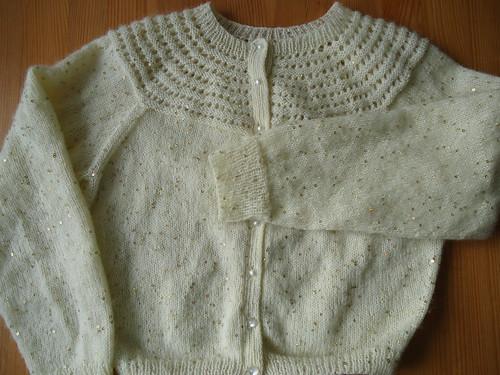 glitter knit1