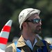 32nd FAI World Gliding Championships - Day 4