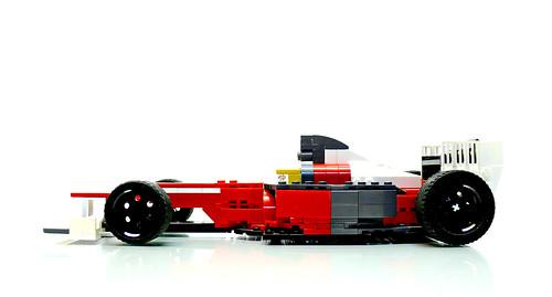 LEGO NNL FR-12 (4)