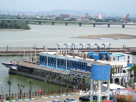 新竹17公里海岸 (20)