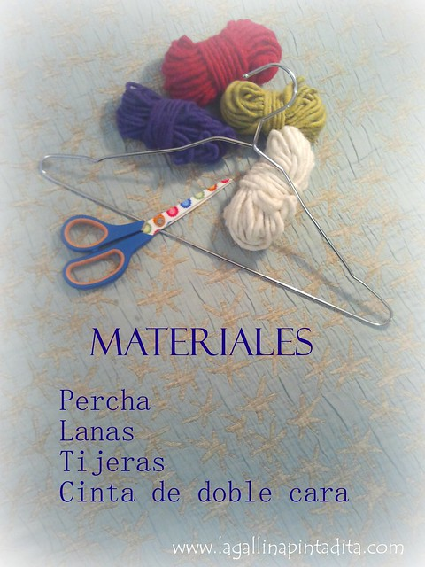 materiales 1 pm