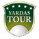 Circuito de golf Yardas Tour