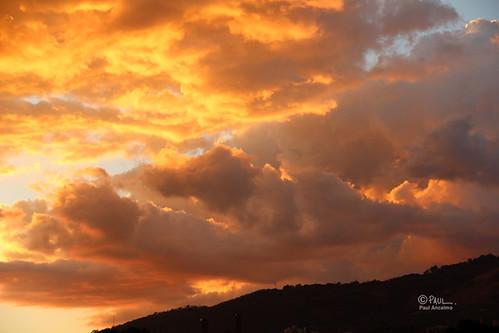 skyscapes leonverde ph1118020213 paulancalmo