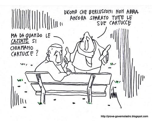 Nuovissimo Dizionario Elettorale by Livio Bonino