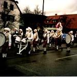 Fasnacht 1995