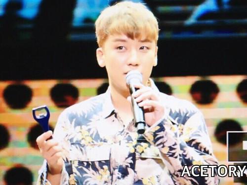 BIGBANG FM Guangzhou Day 2 2016-07-08 (101)