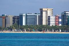 Paisagens de Alagoas