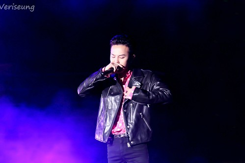 Big Bang - Made V.I.P Tour - Hefei - 20mar2016 - veriseung - 12