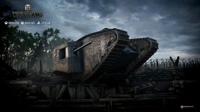WoT_Console_Trench_Warfare_Mode_Screen_2