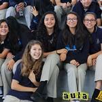 Liceo Guatemala 2016 » #talenttour