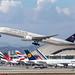 Saudi Arabian Airlines | 2013 Boeing 777-368ER | cn 41058, ln 1151 | HZ-AK20 by DeanIn757