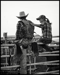 cowboy_4