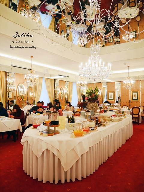 Hotel Bristol Salzburg (3)