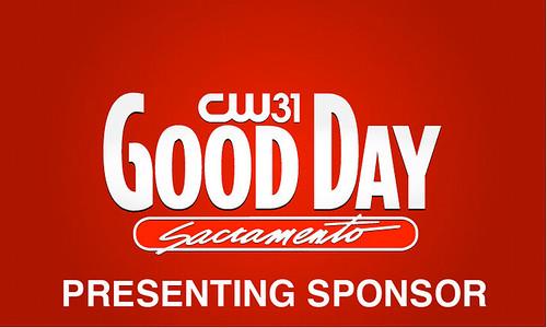 presenting_sponsor