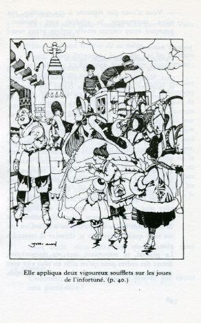 Le Général DOURAKINE, by Comtesse de SEGUR -image-50-150