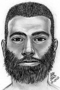 Jogger Sexually Assaulted on Beach in Santa Monica
