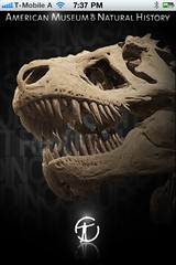 dinosaurs app, enjoyable for Kids