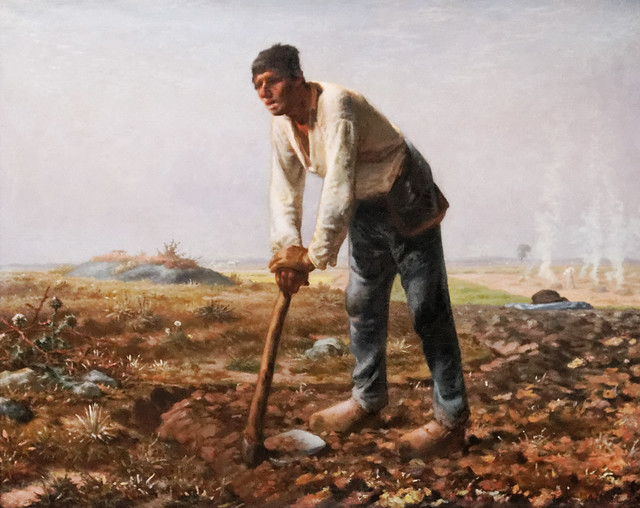 the-man-with-the-hoe-1862