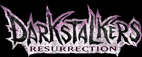 Darkstalkers_Resurrection_Logo_-_Transparent