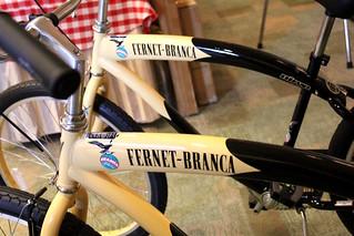fb-bikes