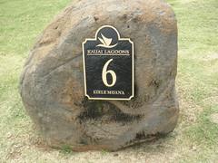 Kauai Lagoon Golf Club 330