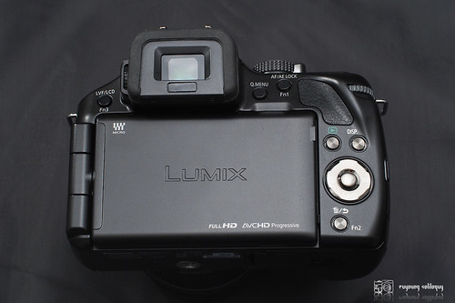 Panasonic_G5_intro_12