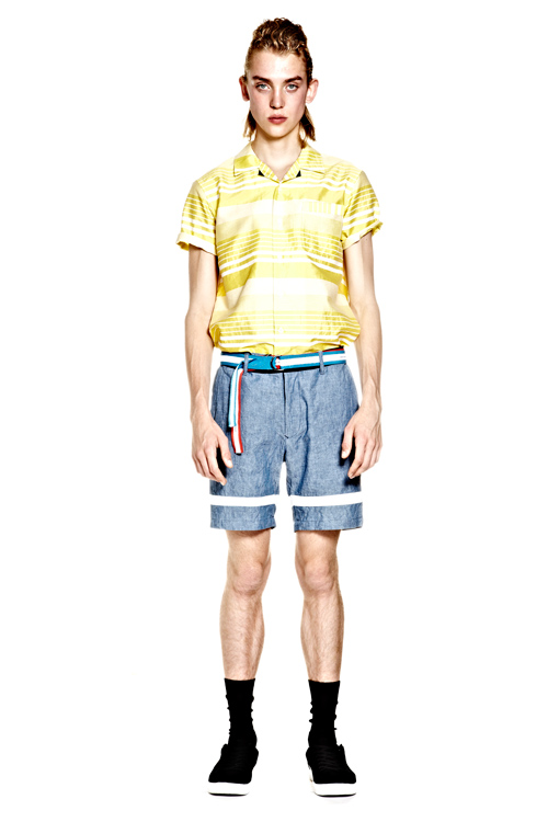 Jelle Haen0078_undecorated MAN SS13(Fashion Press)