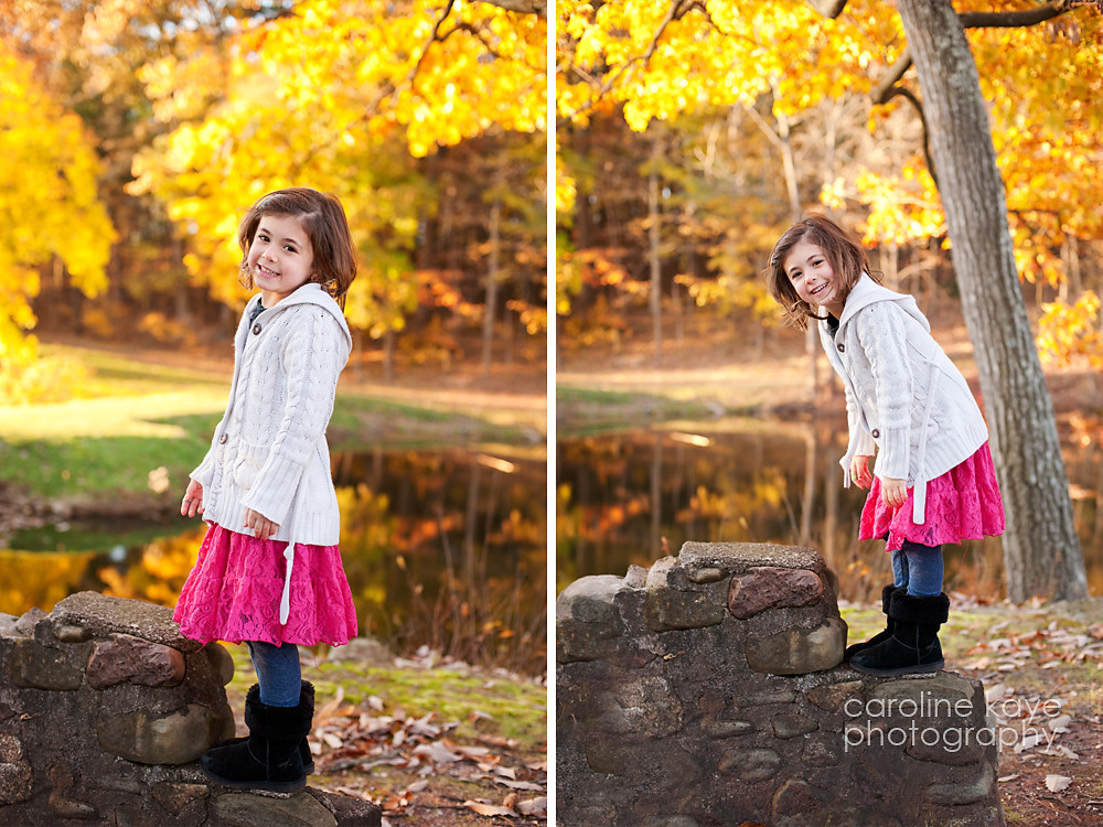 Rockland_County_Family_Photographer_7