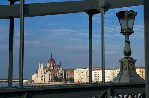 2012-10-13 Budapest-080