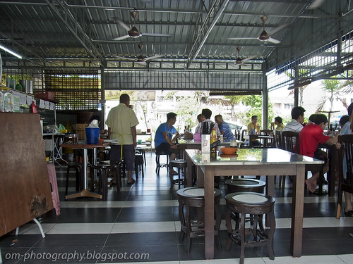 Tang Cheng, dim sum outlet Maluri Kepong R0019143 copy