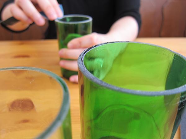 flaschenschneiden14