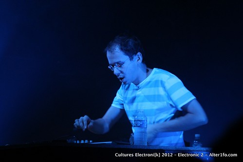 2012-10-13-electronik-electronic2-alter1fo-016