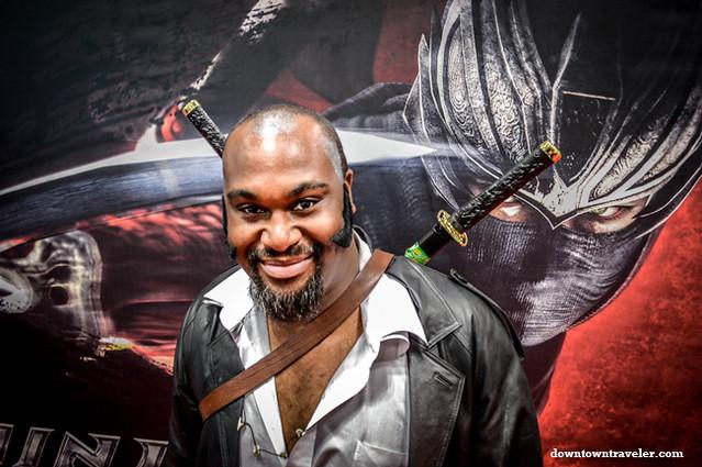 NY Comic Con 2012 r-14